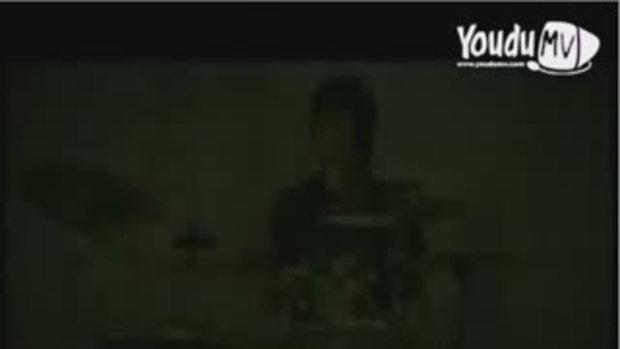 MV เพลงเลวทั้งคู่ : FLAME