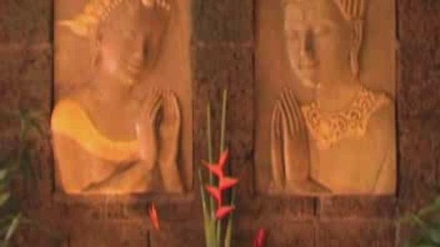 Chiang Mai Spa Mantra