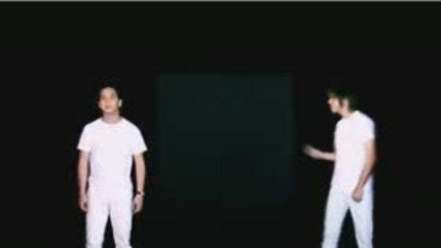 MV เพลงโกหก : tattoo Colour