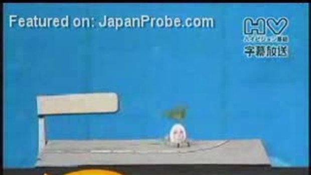 เกมโชว์ญี่ปุ่น(หัวหอม)