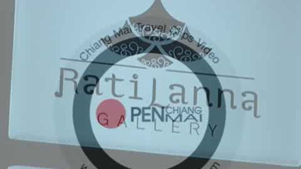Rio Restaurant & Bar