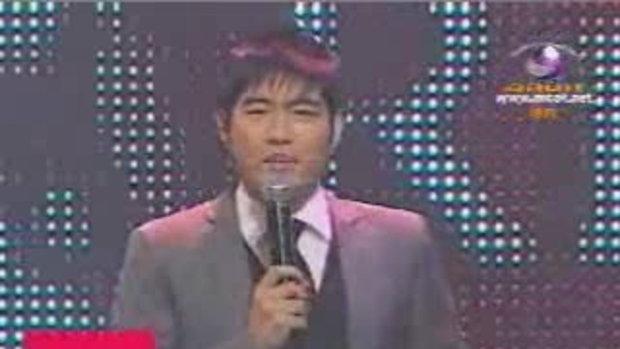 Superstarที่สุดเเห่งดาว : โจทย์ก๊อปปี้โชว์5