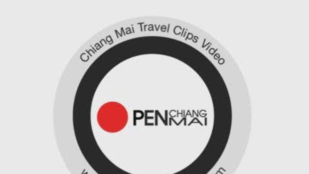 เจเจ มาร์เก็ต เชียงใหม่ JJ Market Chiang Mai proud