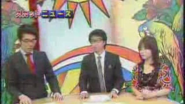 รวมดารา สาวๆ ญี่ปุ่น AV ค่ายS1 ตอน5