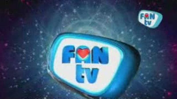 FAN TV แฟนทีวี เคเบิลทีวี ช่องใหม่ของเมืองไทย