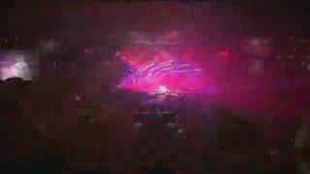 X Japan - X [ The Last Live ]