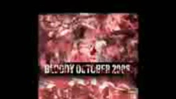 เหตุการณ์ 7 ตุลาคม 2551