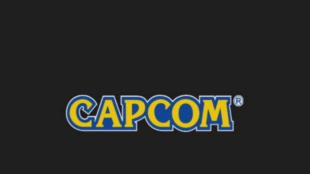 Resident Evil Remake [Wii]