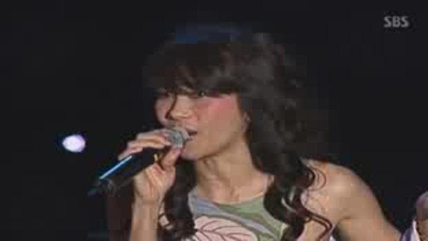 Asia Song Festival 2008 (2)