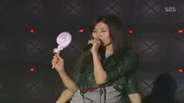Asia Song Festival 2008 (7)