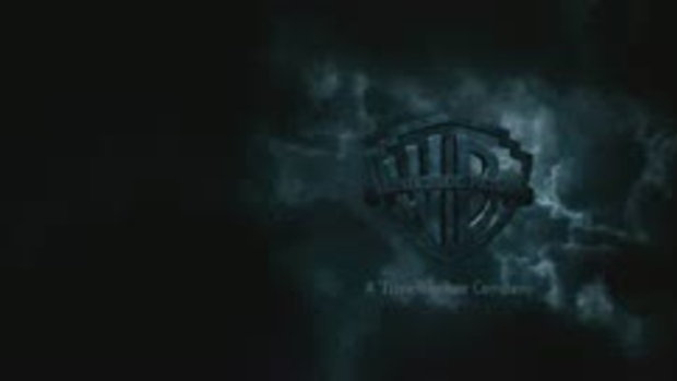harry potter and the half blood prince หนังตัวอย่า