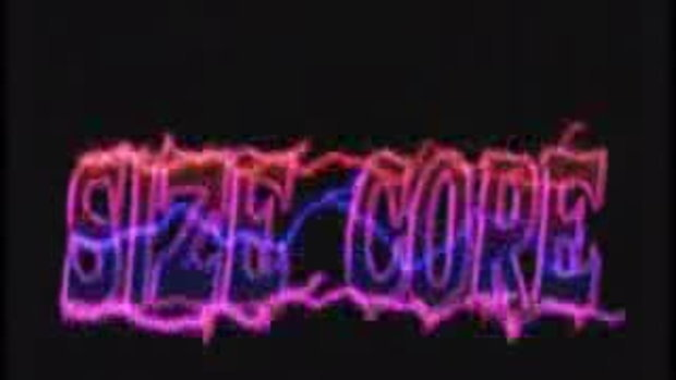 Size_Core