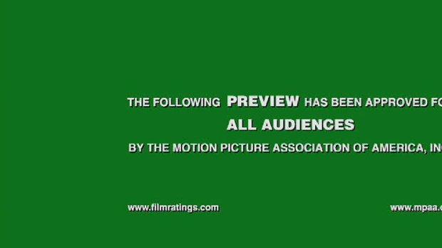 2012 : trailer