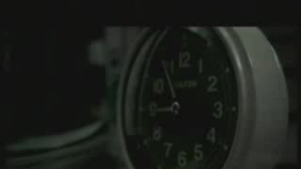 MV เพลงของหัวใจ : โต๋