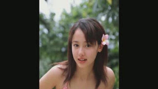 Erika Sawajiri 02