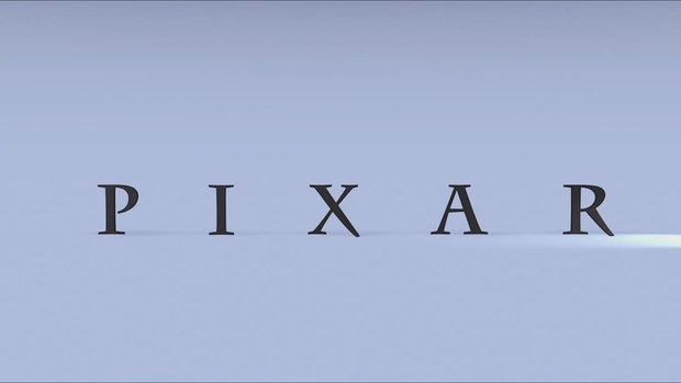 คลิป pixar Lifted Blu-ray 720p