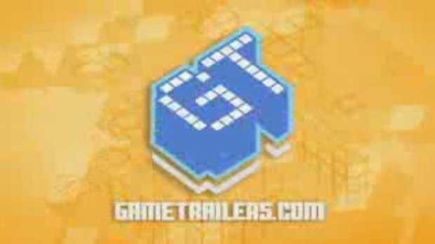 เกมส์ Monster Hunter 3 [Interview Trailer]