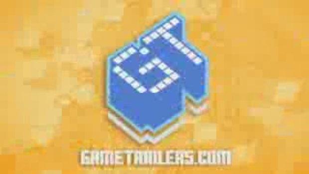 Resident Evil 5 [Online Co-op Trailer]