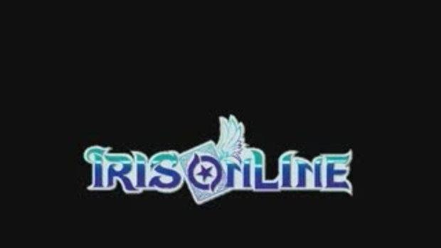 IRIS Online [Trailer 2]
