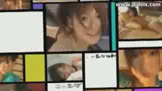 aidols.com Mizuki Horii 11