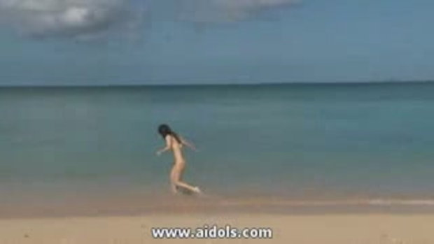 aidols.com Maki Isso 01