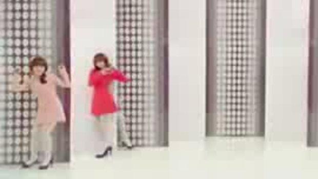 Girls' Generation - HaHaHa song