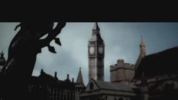 MV เพลง ทวนเข็มนาฬิกา จาก GUY
