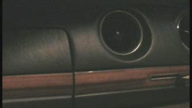 เล่น Beat Box ในรถ อย่างมันส์!