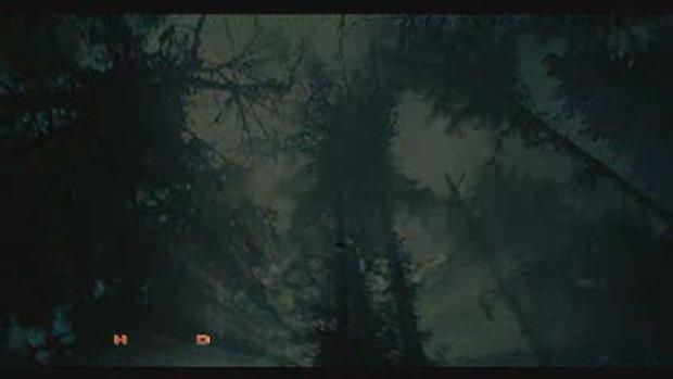 โรเบิร์ต แพททินสัน The Twilight Saga: New Moon 2