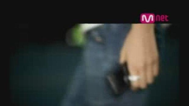 MV Shake - แชยอน
