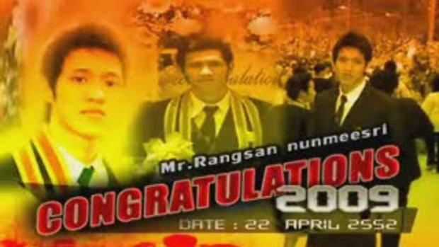 New_Congrat.......