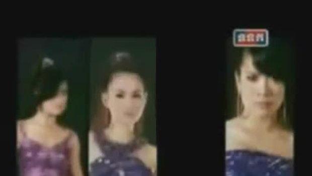 MV เพลง Nobody Khmer เขมร เวอร์ชั่นต็ม