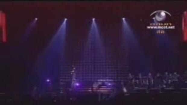 AF6 คอนเสิร์ต 4/7/09 #3