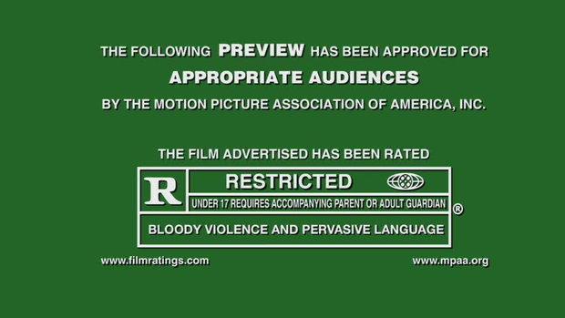 District 9 HD Trailer