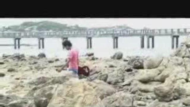 MV กิ๊ก - มัยย์