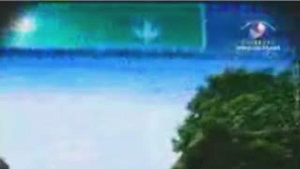 วีไอพี : แม่กิมไล้ขนมหวานพันล้าน (1)