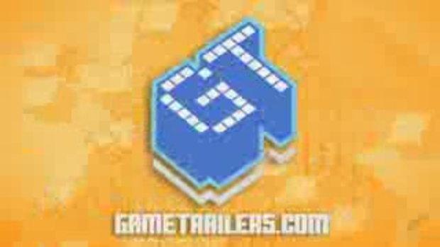 Modern Warfare 2 [Highrise Gameplay 4]