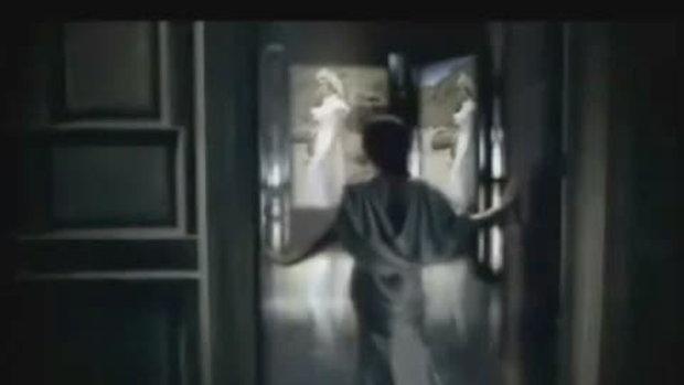 โฆษณา Mistine เพชรา เชาวราษฎร์