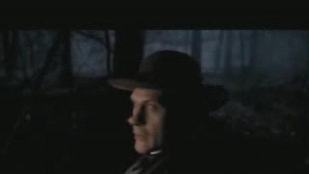 ตัวอย่างหนังเรื่อง The Wolfman (ซับไทย)