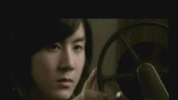 Xing - How MV