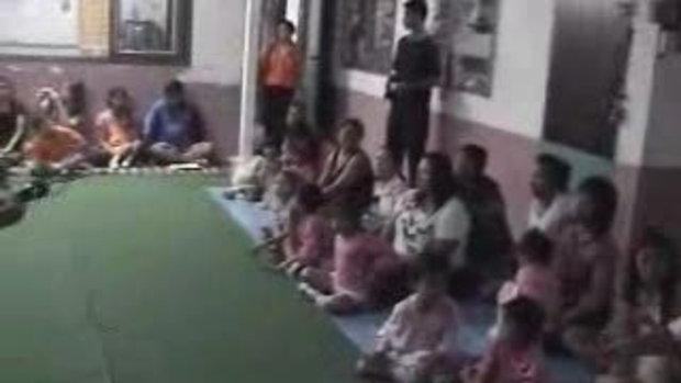 โรงเรียนอนุบาลเกษร02