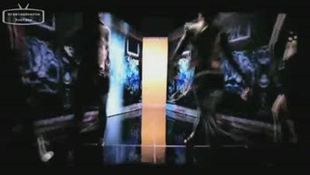 MV เพลง มาเฟีย - แคนดี้มาเฟีย