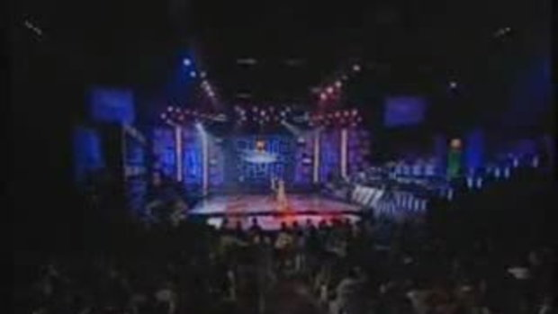 LG Entertainer สาย B รอบ Final #8