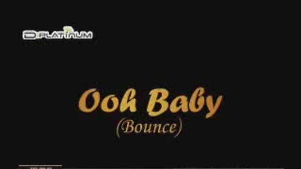 MV Ooh Baby (Bounce) - The Stang