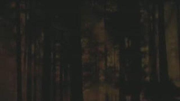 warraider สงครามพิชิตมังกร