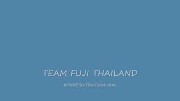 TEAM FUJI THAILAND