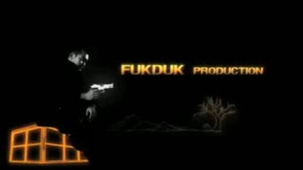 Fukduk Channel 25 : ตอนที่ 30
