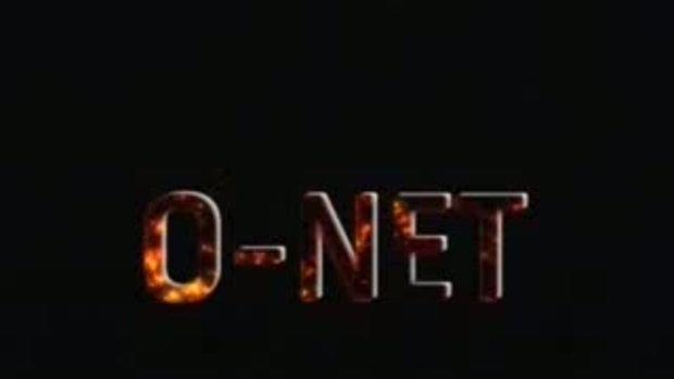 วู้ดดี้เกิดมาคุย : ประเด็นร้อน O-NET (4)