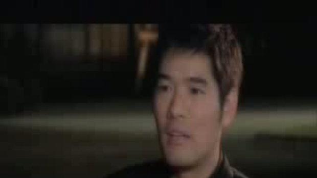 วู้ดดี้เกิดมาคุย : นักแสดงใต้ฟ้าตะวันเดียว (4)