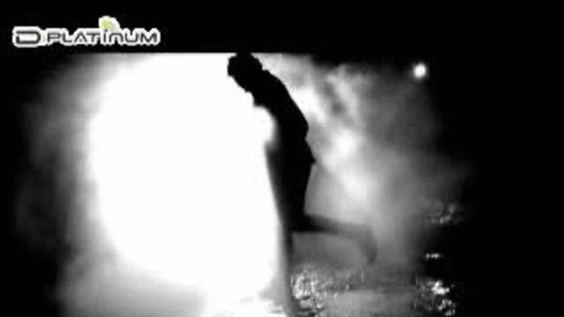 MV เพลง ภาวนา - Ten To Twelve